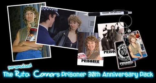 rita_prisoner30yranniversary